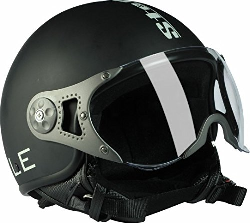 Branded  Motorcycle Helmet in India 5