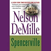 Spencerville | [Nelson DeMille]