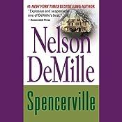Spencerville | [Nelson DeMille]