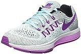 Nike - Wmns Air