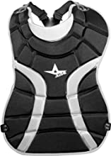 All-Star Sports Men39s League Series Baseball Chest Protectors