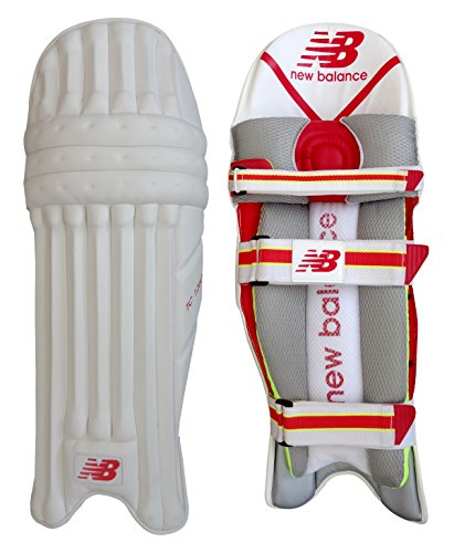 ab3e806ff5d New Balance Steve Smith Cricket Combo Set Price in India | Buy New ...