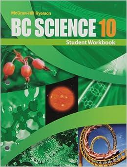 hebden chemistry 11 workbook pdf