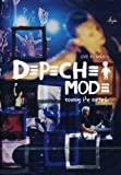 Depeche Mode : Touring the Angel - Live in Milan
