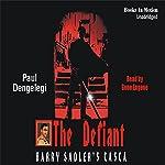 Casca: The Defiant: Casca Series #24 | Paul Dengelegi