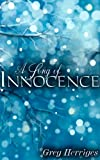 img - for A Song of Innocence book / textbook / text book
