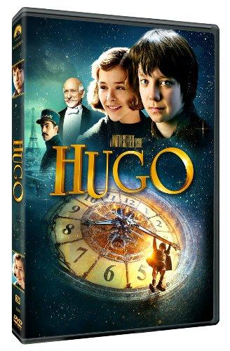 Hugo (The Movie)