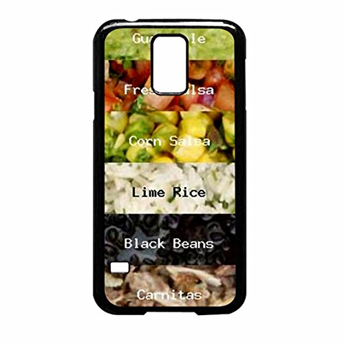 chipotle-mexican-grill-2-samsung-s5-case-cover