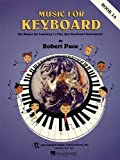 Music for Keyboard - Book 1A