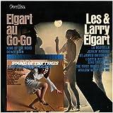 Elgart au Go-Go/Sound of the Times
