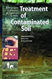 img - for Treatment of Contaminated Soil book / textbook / text book