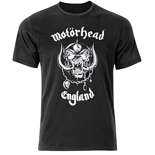 mens-official-motorhead-warpig-rock-band-t-shirt-s-2-x-l-lemmy-everything-louder-than-everything-els