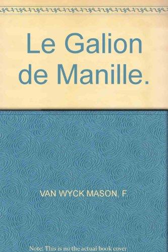 le-galion-de-manille