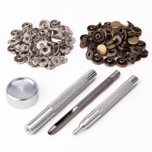 punch-die-tool-snap-fasteners-poppers-press-studs-30-sets-10mm-button-leather-craft-sewing