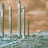 Persepolis Plus Remixes 1