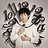 Time goes on 〜泡のように〜-TETSUYA