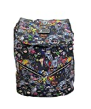 Tokidoki Robbery Collection Backpack