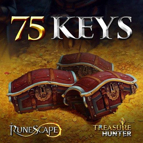 75-treasure-hunter-keys-runescape-instant-access
