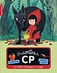 Les contes du CP, Tome 1 : Le Petit C...