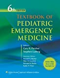 img - for Textbook of Pediatric Emergency Medicine (Textbook of Pediatric Medicine (Fleisher)) by unknown 6th (sixth) Edition [Hardcover(2010)] book / textbook / text book