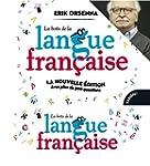 La bo�te de la langue fran�aise