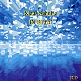 In Blue by Schulze, Klaus (1995-03-14?