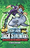 Secret Agent Jack Stalwart: Book 2: The Search for the Sunken Treasure: Australia (Secret Agent Jack Stalwart (Quality))