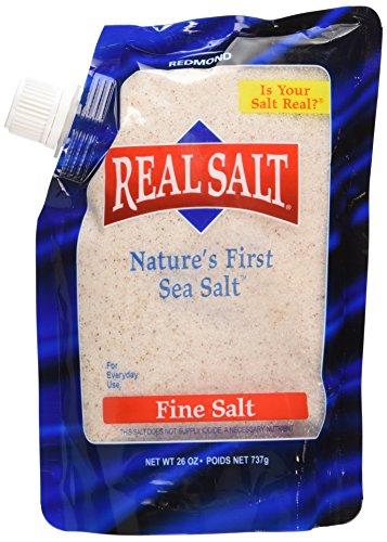 real-salt-sea-salt-pouch-26-ounce