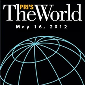 The World, May 16, 2012 | [Lisa Mullins]