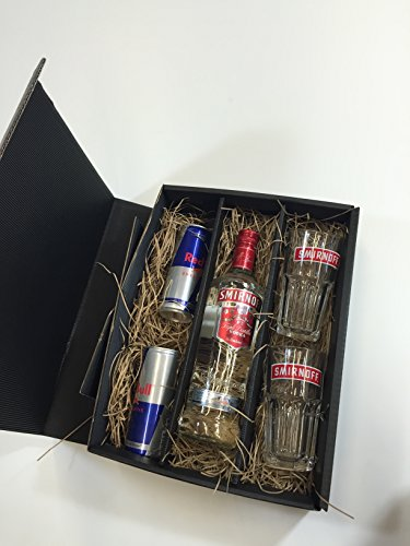 smirnoff-vodka-wodka-red-bull-party-geschenk-set