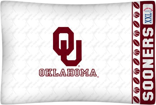Sports Team Bedding front-1077355