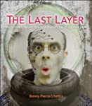 The Last Layer: New methods in digita...