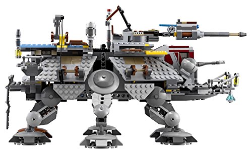 LEGO-Star-Wars-Captain-Rexs-AT-TE-75157