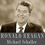 Ronald Reagan | Michael Schaller