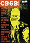 VARIOUS ARTISTS - VAR/PUNK FROM THE B...