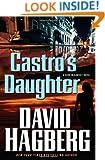 Castro's Daughter (Kirk Mcgarvey)