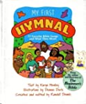 My First Hymnal: 75 Bible Songs and W...