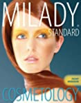Theory Workbook for Milady Standard C...