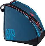ATOMIC Skischuhtasche AMT 1 Pair Boot Bag