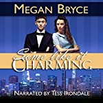Some Like It Charming: A Temporary Engagement, Book 1 | Megan Bryce