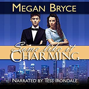Some Like It Charming Audiobook