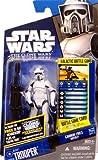 ARF Clone Trooper Star Wars - The Clone Wars von Hasbro