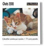 echange, troc  - Chats 2008