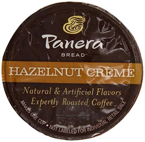 panera-bread-coffee-hazelnut-creme-12-count-by-panera-bread