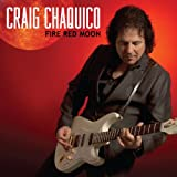 Craig Chaquico, formerly of Jefferson Starship: Something Else! Interview