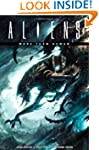 Aliens: More Than Human (Aliens (Dark...