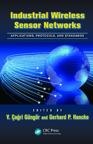 wireless network security and standards