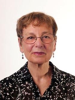 Frances Simone