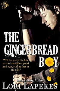The Gingerbread Boy by Lori Lapekes ebook deal