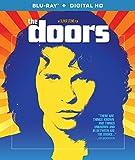 Doors [Blu-ray] [Import]